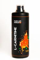 L-Carnitine 1000 мл (133 порц)