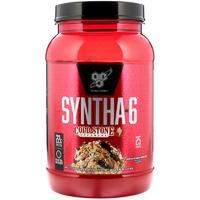BSN Syntha-6 2.59 lb (1.17 kg)