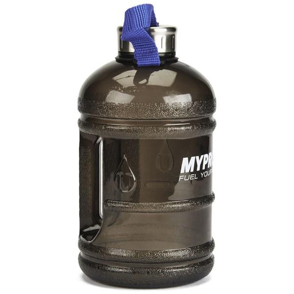 Бутылка Myprotein 1,9л