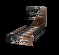MXL Double Layer Bar 60gr