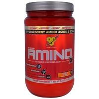 Amino-X 435 gr