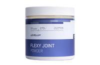 Flexy Joint Powder 270gr(30 serv)