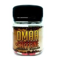 2SN DMAA + Caffeine 50serv