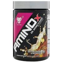 Amino-X NEW 300 gr