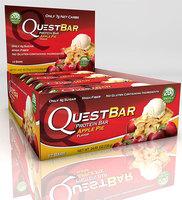 Quest Bar 60gr