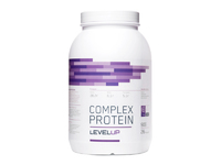 Complex Protein