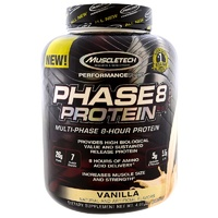 MT Phase8 Protein 2.09kg