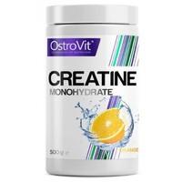 OstroVit Creatine 500 гр