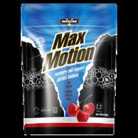 Max Motion 1kg