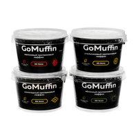 GoMuffin
