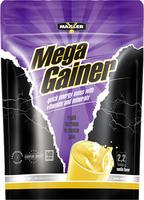 MAXLER Mega Gainer 1kg
