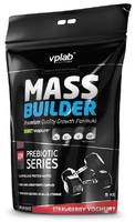 VP LAB Mass Builder 5kg