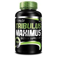 Tribulus Maximus 1500mg 90t