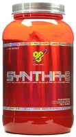 Syntha-6 1.32kg