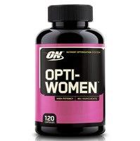 Opti-Women 120t