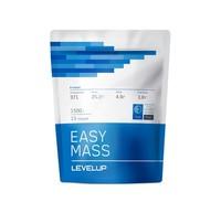 Level Up EasyMass 1.5kg