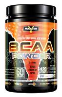 MAXLER BCAA Powder 420gr