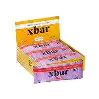 Xbar Протеиновый батончик 60 гр