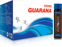 Guarana Active 11ml