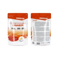 KING MASS GAINER 900 G
