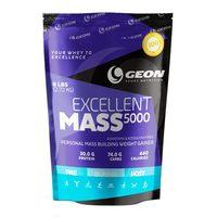 Excellent Mass 5000  2,7 кг