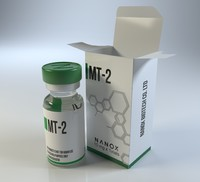 Melanotan-2 10mg