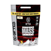 Gifted Nutrition Ultimate Mass Gainer 5.4 кг