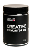 Muscles Design Lab CREATINE 200гр