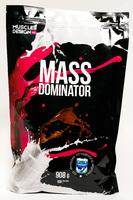 MASS Dominator 908гр