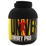 Universal Nutrition Ultra Whey Pro 5 lb (2,27 кг)