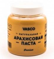Натуральная паста VASCO 800гр