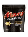 Mars Whey Протеин 875гр