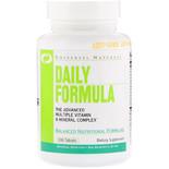 Daily Formula (100 табл)