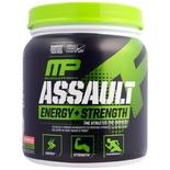 MusclePharm Assault (345 g)