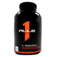 Rule 1 Train Daily (90 таб)