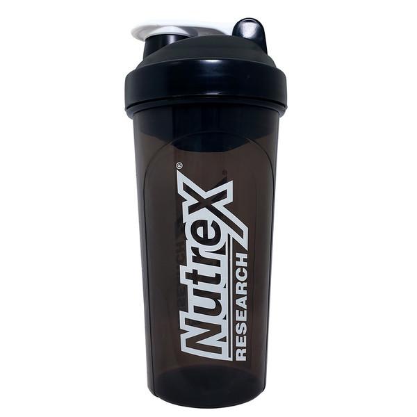 Nutrex Шейкер 700мл