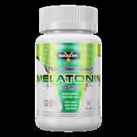 Melatonin 10 мг 60 таб