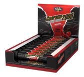 Energy Storm Guarana 2000 (1 shot)