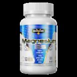 Magnesium B6 120 таб