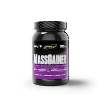Optimeal MassGainer 1,5 кг