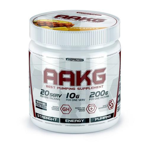 AAKG 200 G