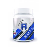 ATOM BCAA 2:1:1 Powder, 210г