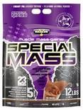 MAXLER Special Mass Gainer 5.4kg