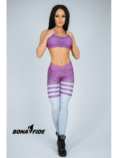"""Bona Fide: Bona Classic """"OMG Pink"""" (V2.0)"""