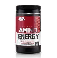 ON Amino Energy 270 гр