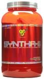 BSN Syntha-6 1.32kg