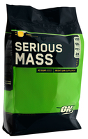 ON Serious Mass 5.5kg