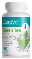OstroVit Green Tea 90 таб