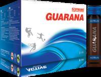 Guarana Active 11ml