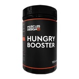 Muscles Design Lab HUNGRY BOOSTER 120капс